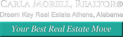 Realtor in Athens