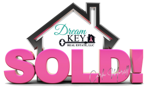 Home Worth Sold Carla Morell