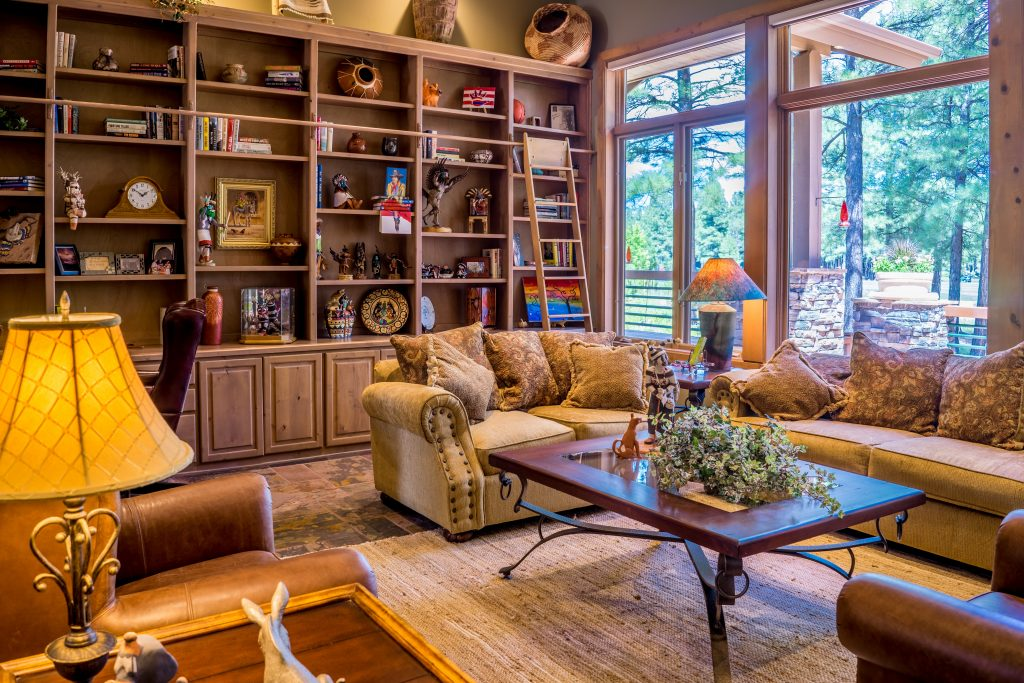 Home Staging Tips Carla Morell