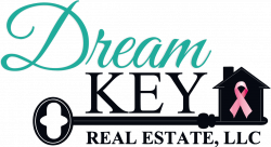 Athens Alabama Realtor Carla Morell Dream Key Real Estate