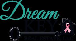 Athens Alabama Realtor Carla Morell Dream Key Real Estate